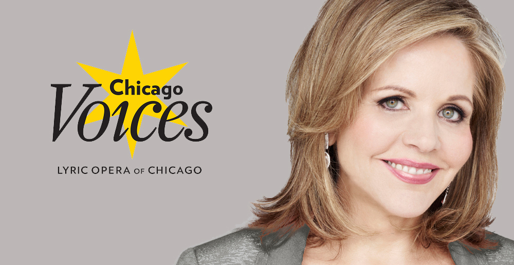 chicago voices