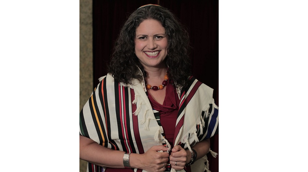 rabbi-rachel-weiss-website