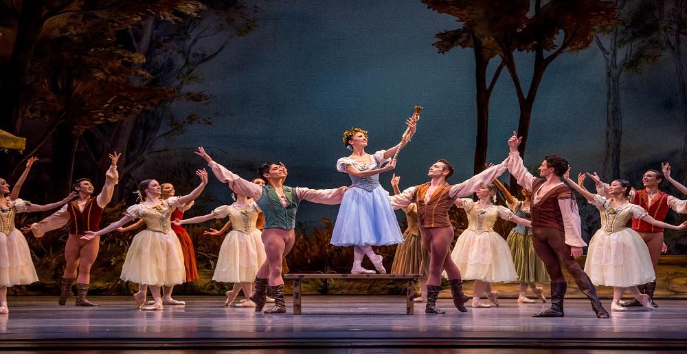 3 Joan Sebastián Zamora_Victoria Jaiani_Greig Matthew_Temur Suluashvili The Joffrey Ballet_Photo by Cheryl Mann (8)