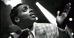 City Winery and CIMMfest present Spike Lee